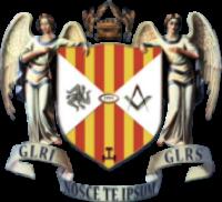 GLRSicilia