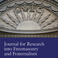 Journal-for-research-into-freemasonry-and-fraternalism