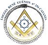 Logo_reneguenon56