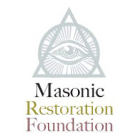 MasonicRestorationFoundation