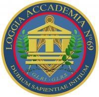 accademia69