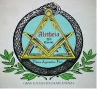 aletheia285