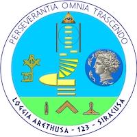 arethusa123