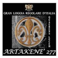 artakene277