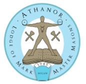 athanor1945