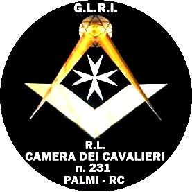 cameracavalieri231