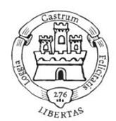castrumfelicitatis276