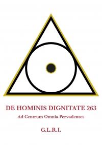 dehominisdignitate263