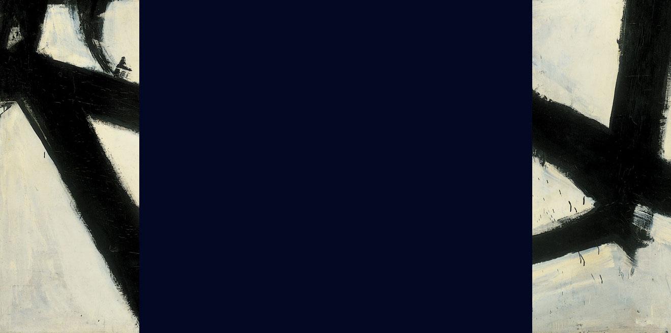emblema3
