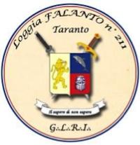 falanto211