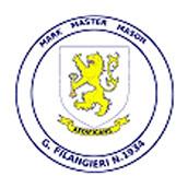 gaetanofilangeri1934