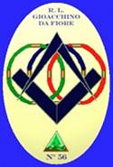 giacchinodafiore56