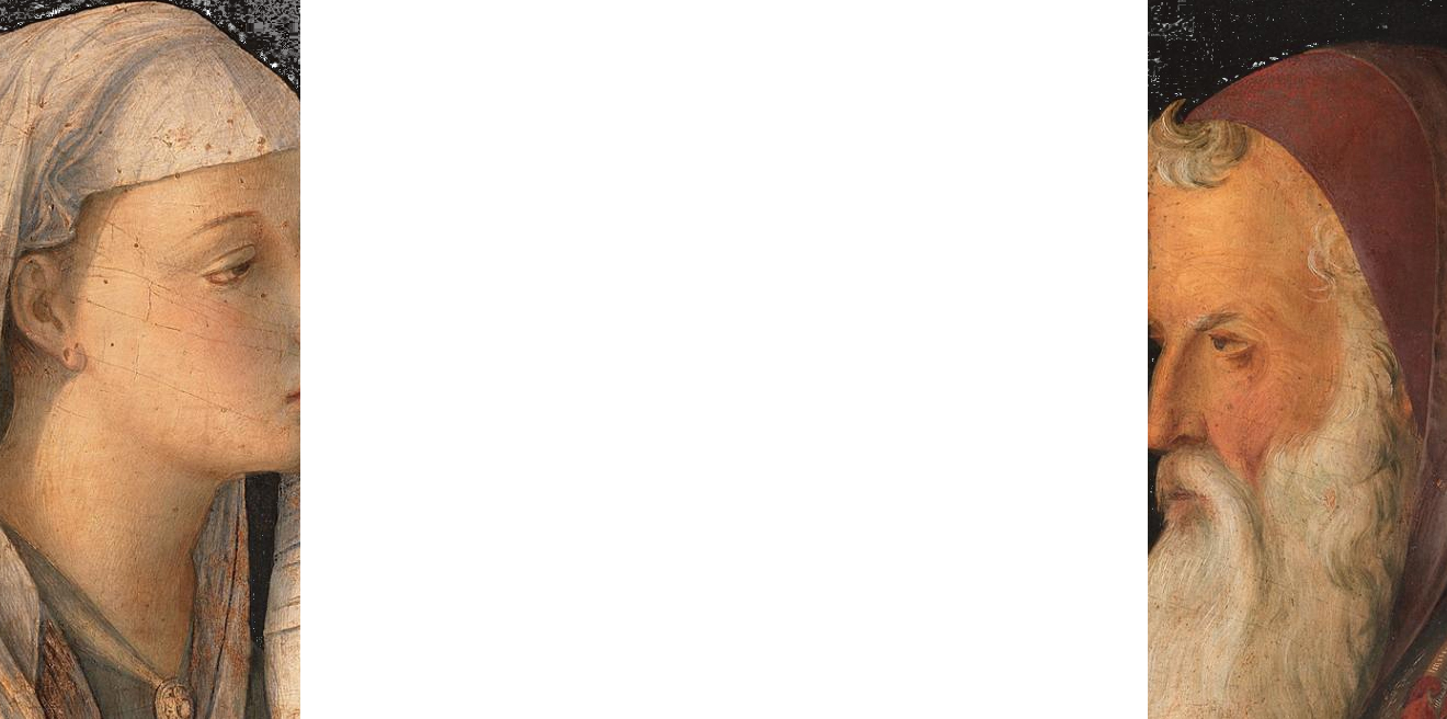 iconografia-quattuor3