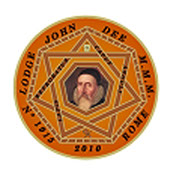 johndee1915