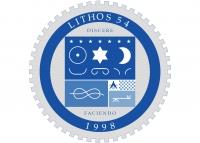 lithos54