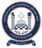 livingstone287