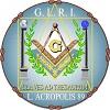 logo_acropolis