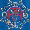 logo_aldebaran