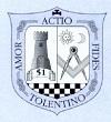 logo_amoractioetfides51