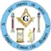 logo_cronos183