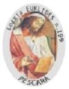 logo_euklides99