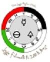 logo_fulcanelli200