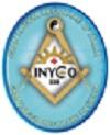 logo_inyco230