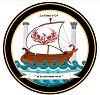 logo_lafenice24