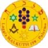 logo_malkuth189