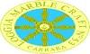 logo_marblecraft53