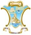 logo_pitagora175