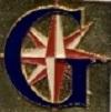 logo_polaris10