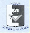 logo_rumon44