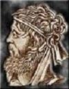 logo_valeriocatullo234