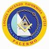 logo_vincenzotavormina215