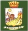 logo_xacca152