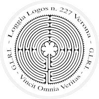 logos227