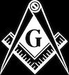 masonry-logo