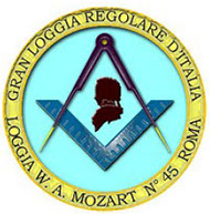 mozart45