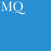 mq_magazine