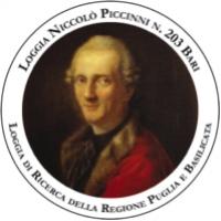 niccolopiccinni203