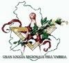 regionaleumbria