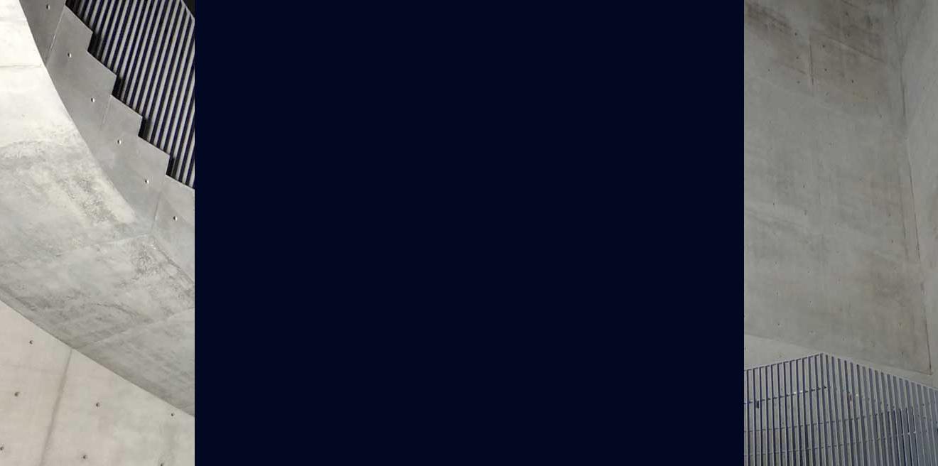 relazioni-santa-cecilia1
