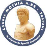 mothia82
