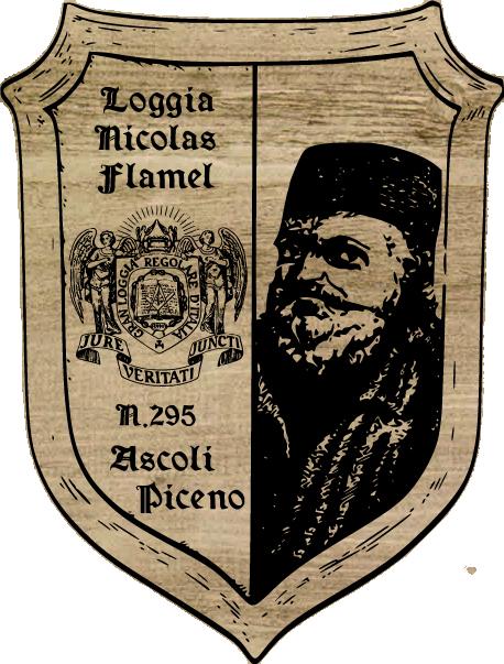flamel_legno_scontornato
