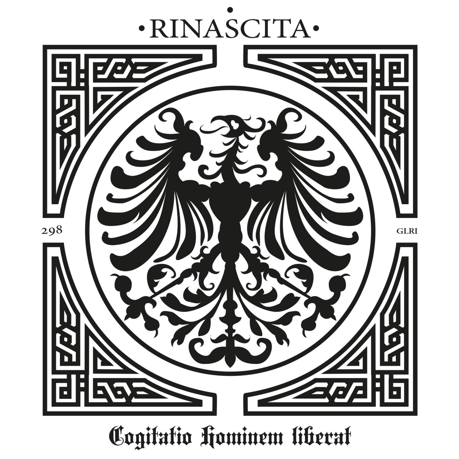 L.rinascita298
