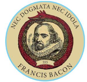 francisbacon299