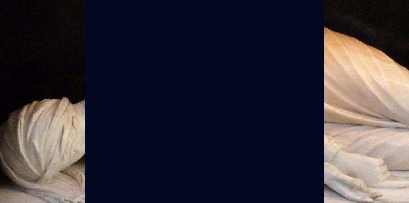 cecilia1