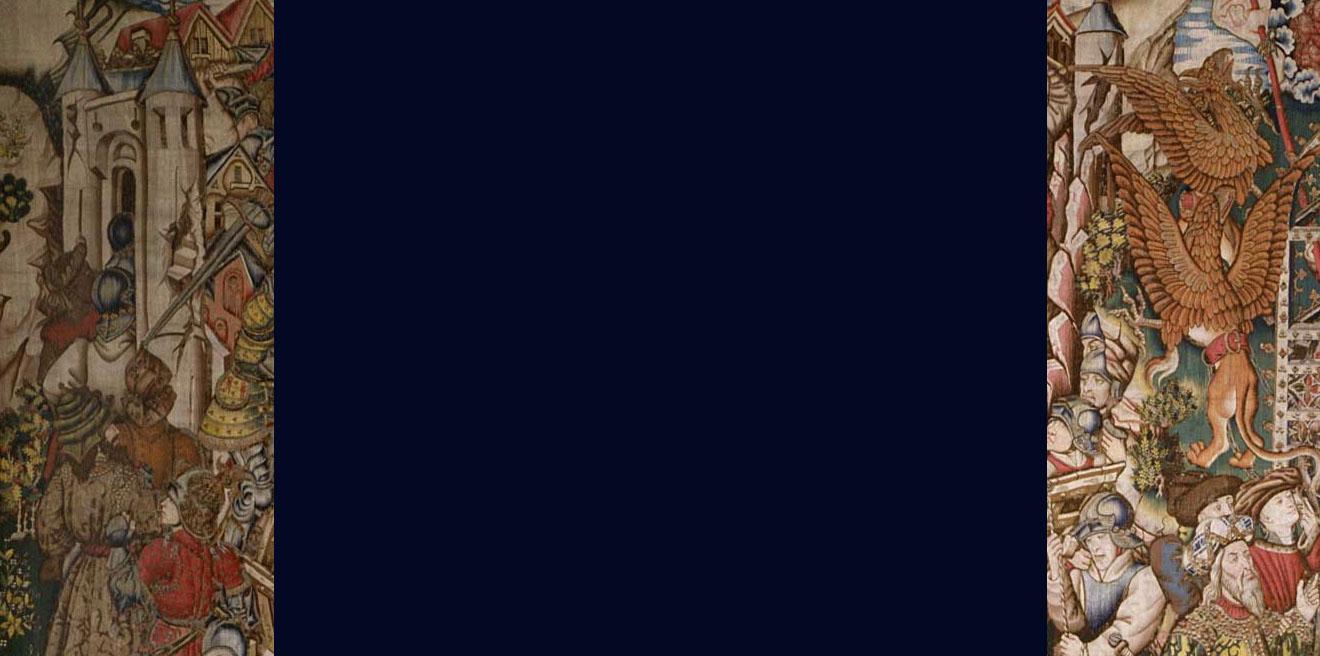 liguria1