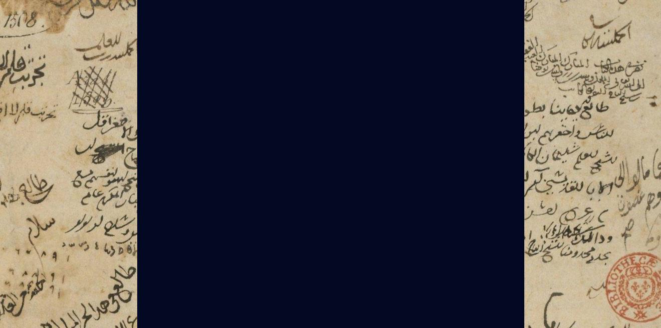 simbolismo3